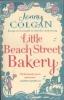 Colgan, Jenny,The Little Beach Street Bakery