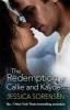 Sorensen, Jessica,Redemption of Callie and Kayden