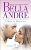Andre, Bella,It Must Be Your Love