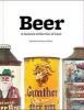Becker, Dan,Beer