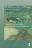 Verschuer, Charlotte Von,Rice, Agriculture, and the Food Supply in Premodern Japan