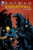 Moench, Doug,,Batman: Knightfall 3