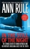 Rule, Ann,In the Still of the Night