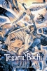 Asada, Hiroyuki,Tegami Bachi 12
