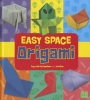 Harbo, Christopher L.,Easy Space Origami