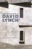 Martin, Richard,The Architecture of David Lynch