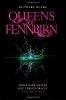 Blake Kendare,Queens of Fennbirn