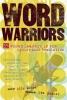 Word Warriors,35 Women Leaders in the Spoken Word Revolution