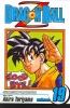Toriyama, Akira,Dragon Ball Z