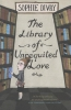 S. Divry,Library of Unrequited Love