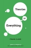 Close Frank,Ideas in Profile Theories of Everything