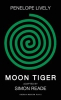 Lively, Penelope,Moon Tiger