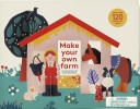 ,Make Your Own Farm