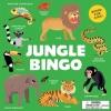 Selmes,Jungle Bingo