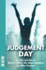 Ibsen, Henrik,Judgement Day