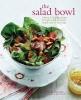 Graimes, Nicola,The Salad Bowl