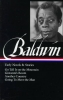 Baldwin, James,James Baldwin