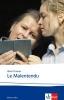 Camus, Albert,Le Malentendu