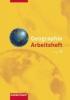 Heimat und Welt 5. Arbeitsheft. Sachsen,Ausgabe zum neuen Lehrplan