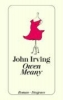 Irving, John,Owen Meany