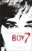 Mous, Mirjam,Boy 7