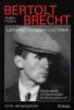 Fritzsch, Jürgen,Bertolt Brecht