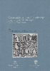 ,Communities and Conflicts in the Alps from the Late Middle Ages to Early Modernity