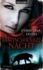 Dodd, Christina,Samtschwarze Nacht