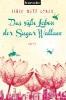 Lynch, Sarah-Kate,Das süße Leben der Sugar Wallace