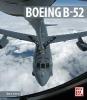 Davies, Steve,Boeing B-52