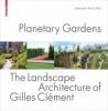 Rocca, Alessandro,Planetary Gardens