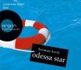 Koch, Herman,Odessa Star