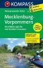 ,Mecklenburg - Vorpommern