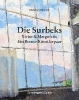 Schneider, Markus,Die Surbeks