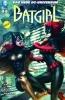 Simone, Gail,Batgirl 02