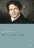 Flaubert, Gustave,Die Schule der Empfindsamkeit