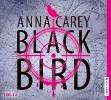 Carey, Anna,Blackbird