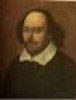 Shakespeare, William,Timon von Athen
