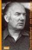 ,Thomas Bernhard - eine Einsch?rfung