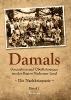 ,Damals, Bd. 2