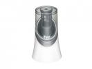 ,puntenslijper Westcott iPOINT Evolution wit, electrisch     exclusief batterijen