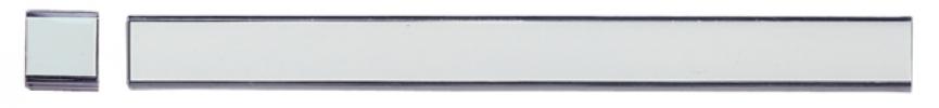 ,Planbord verbindingsprofiel A5545-001 2stuks