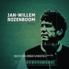 ,<b>Bach - Goldbergvariaties - Rozenboom 2CD</b>
