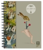 ,<b>Jheronimus Bosch weekagenda 2017</b>
