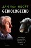 <b>Jan van Hooff</b>,Gebiologeerd