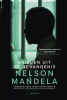 <b>Nelson  Mandela, Sahm  Venter</b>,Brieven uit de gevangenis