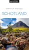 <b>Capitool</b>,Schotland