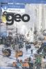 ,De Geo 4 vmbo-kgt Werkboek