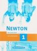 <b>K.  Kortland,</b>,Newton HAVO Verwerkingsboek 1