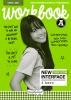 ,New Interface 3 havo Werkboek + totaallicentie Green label
